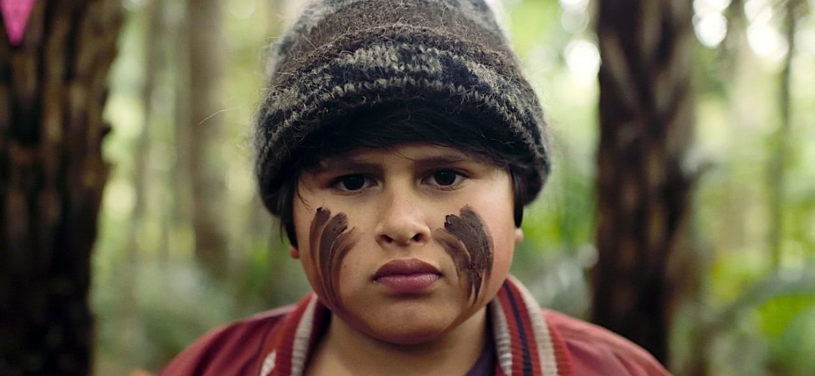 10Creat-Wilderpeople-2.jpeg