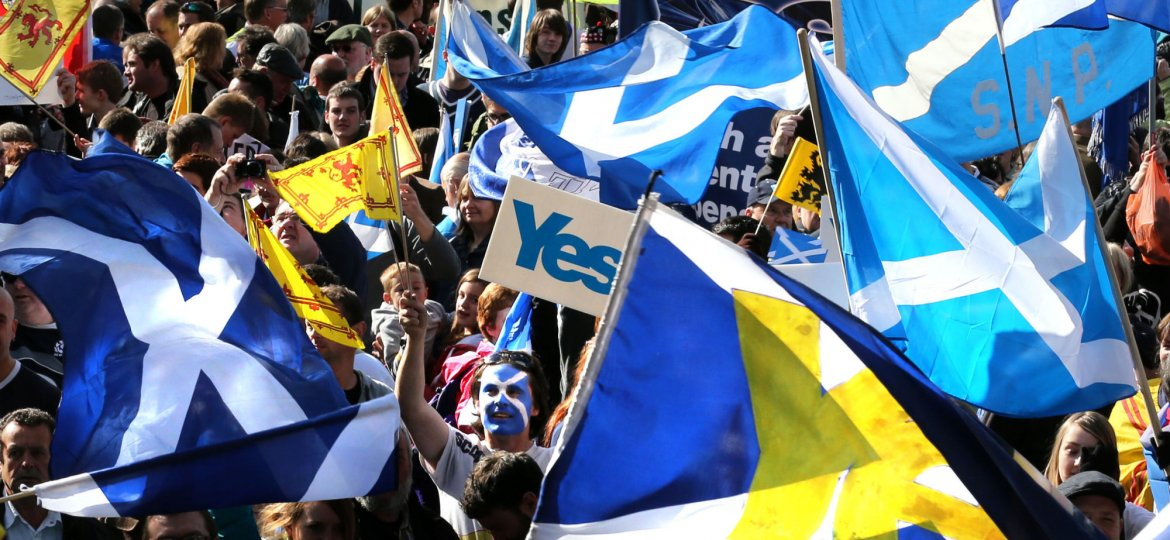 1409906423o-scotland-rally-facebook-1.jpg