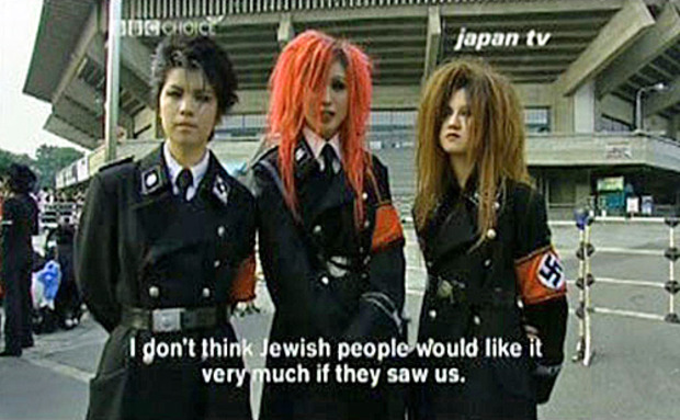 17649-620x-Japanese20Nazi20Girls202.jpeg.jpg