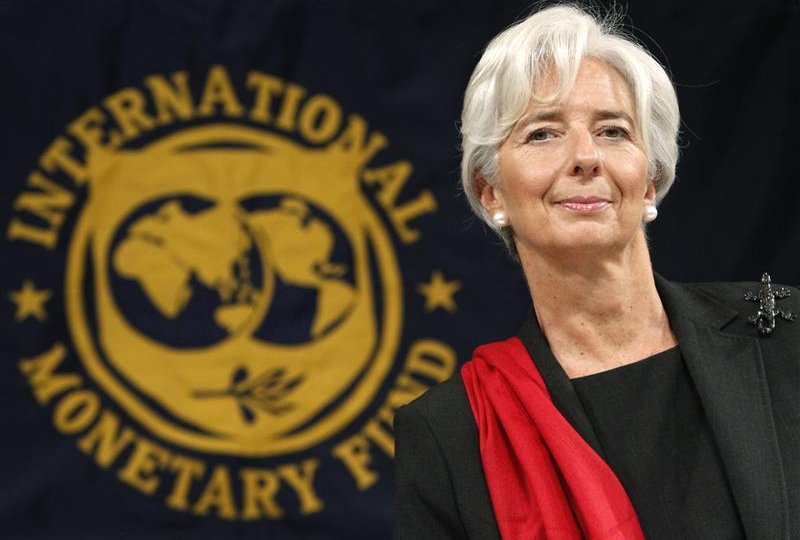 203007-imf-managing-director-christine-lagarde-arrives-atnews.jpg