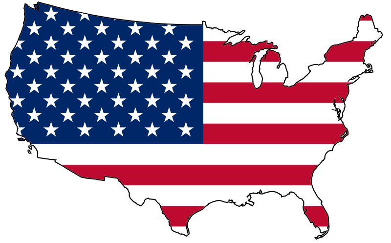 23505_800px-USA_Flag_Map_svg.png
