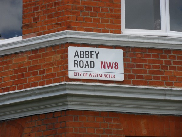 Abbey20Road.jpg