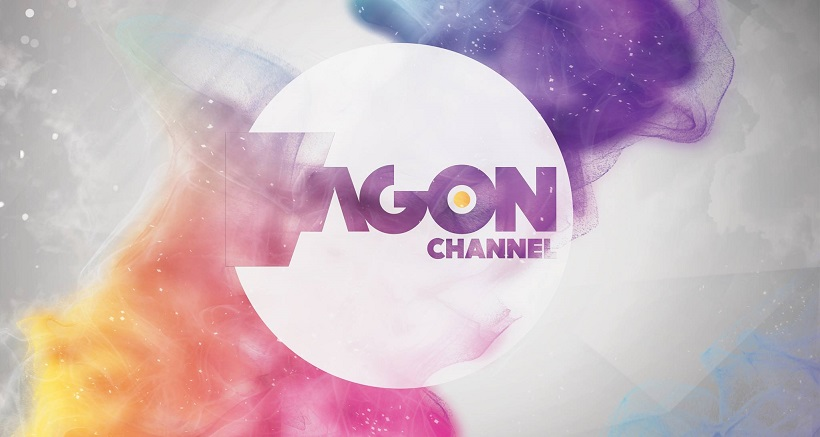Agon-Channel.jpg