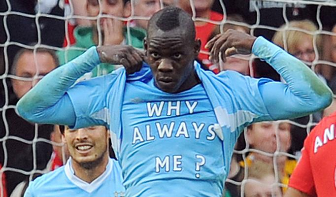 Balotelli-Why-Always-Me1.jpg