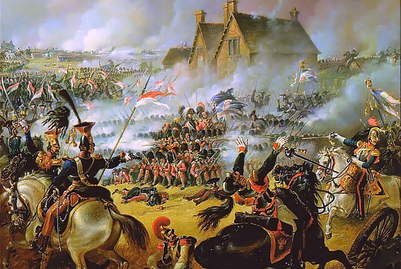 Battle_of_Waterloo_1815_11_0.png