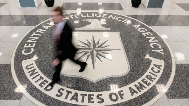 Central-Intelligence-Agency-Headquarters-CIA.jpg