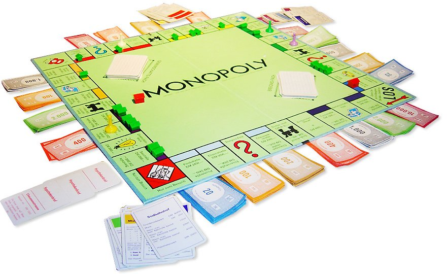 German_Monopoly_board_in_the_middle_of_a_game.jpg