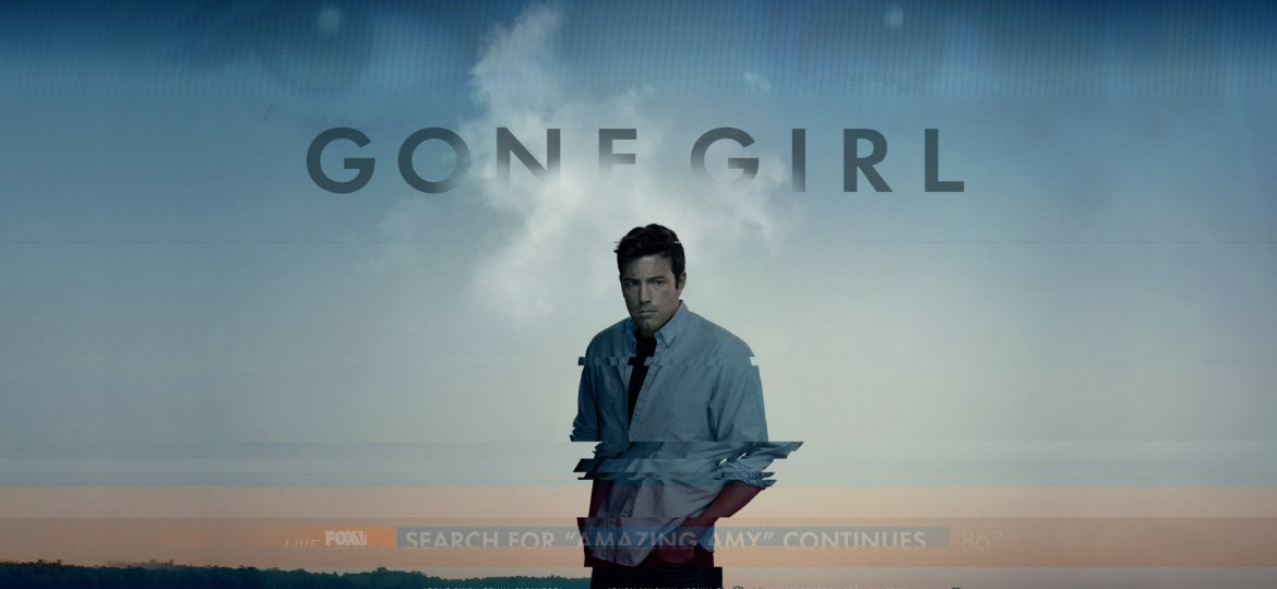 Gone20Girl20Trailer20Movie20HD20Wallpapers2051.jpg