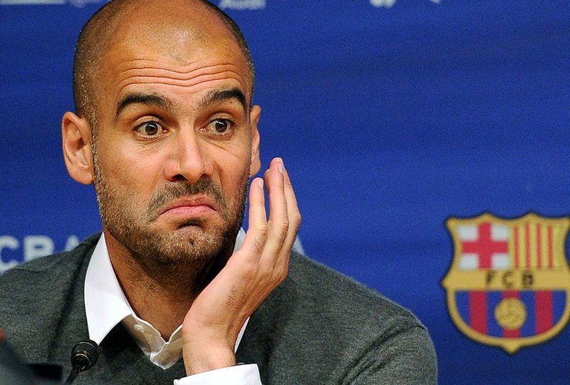 Pep-Guardiola-Barcelona-Press-Conference_2756445.jpg
