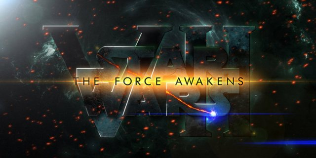 Star-Wars-7-Force-Awakens-Fan-Logo.jpg