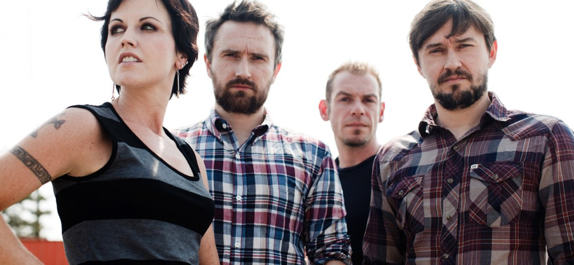 The-Cranberries-2012.jpg