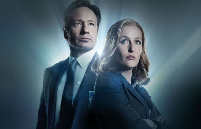 The-X-Files-Mulder-and-Scully-Nov-2015-812x522.jpg