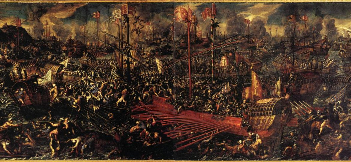 andrea-vicentino-battle-of-lepanto.jpg