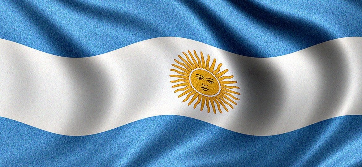 argentina-flag-wallpaper-flag-955238798.jpg