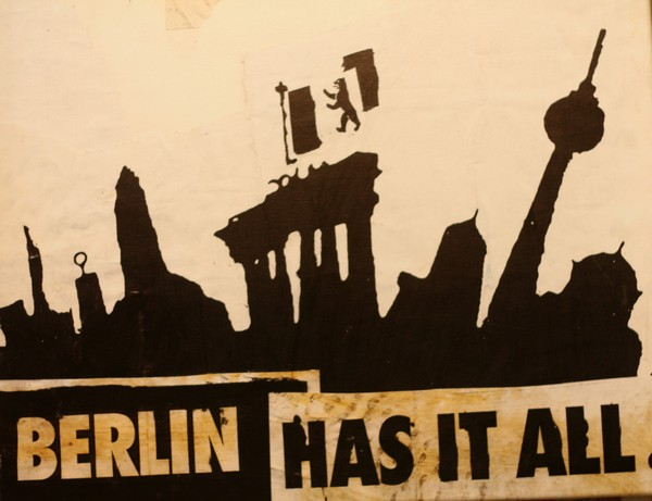 berlin-has-it-all.jpg