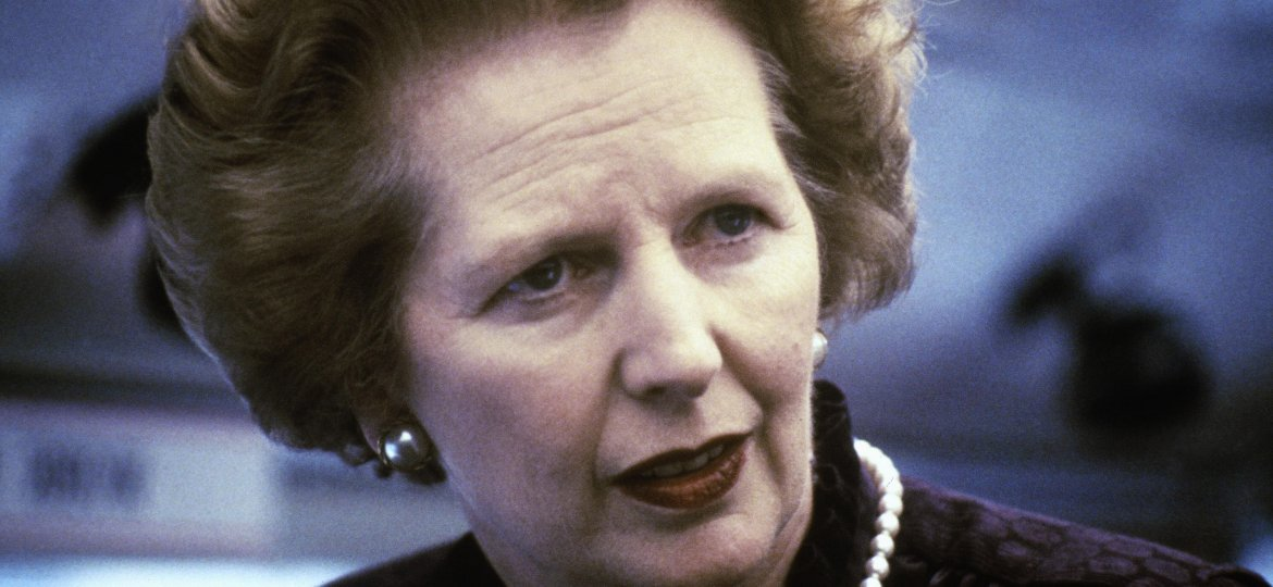 britainobitthatcherjpeg-0fb31_1365422464-1.jpg