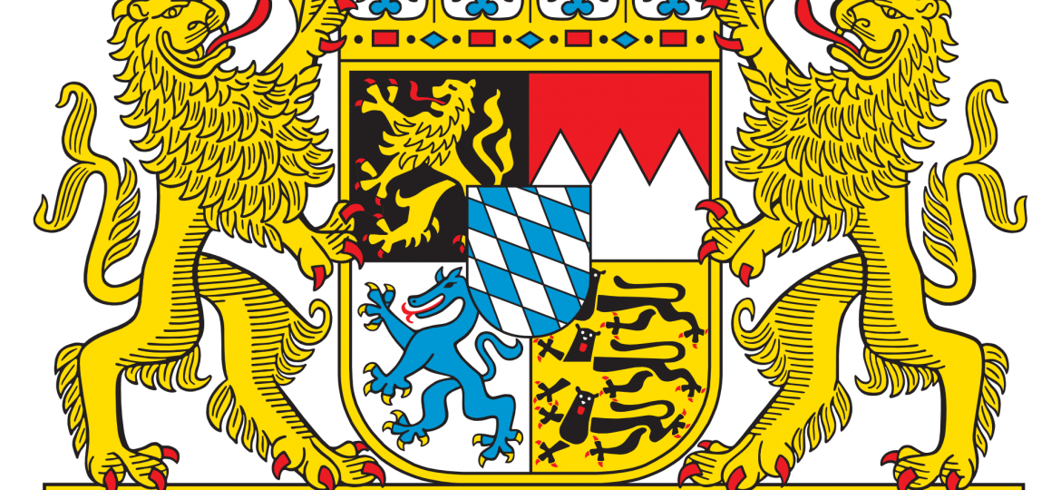 coat_of_arms_of_bavaria_flag_drapeau_bandiera_bandeira_flagga-1969px-2.png