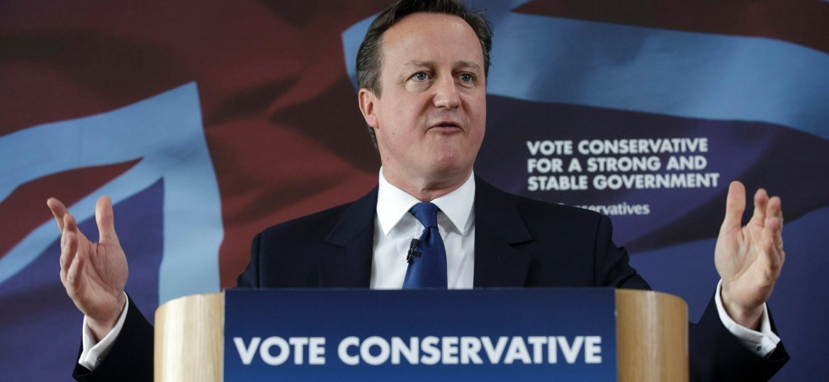 david_cameron_british_election_sk_150506.jpg