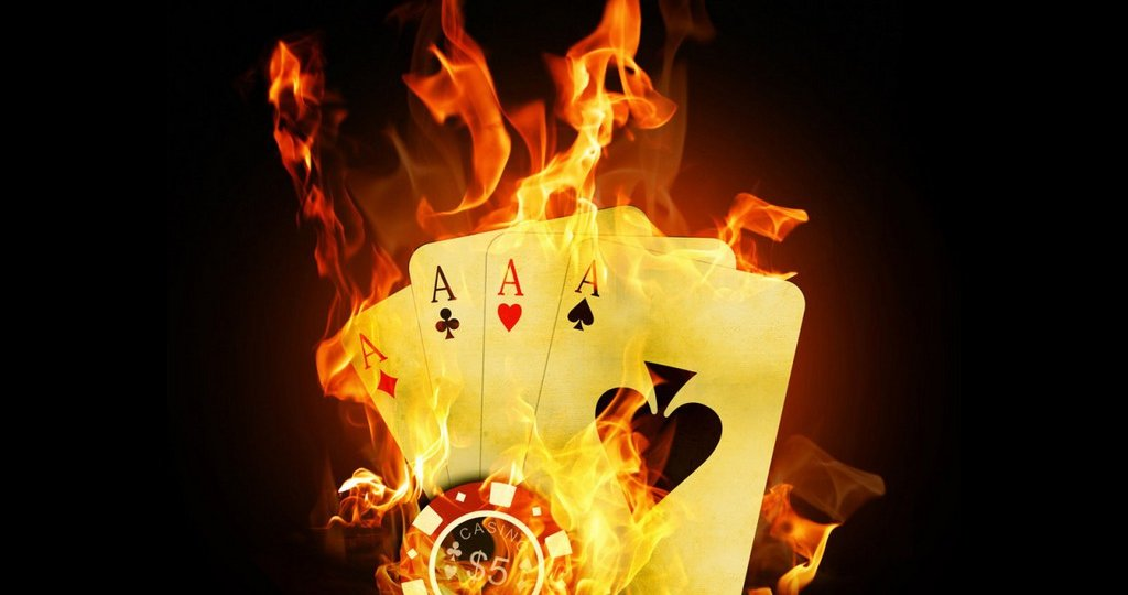 fire_poker_wallpaper__yvt2.jpg