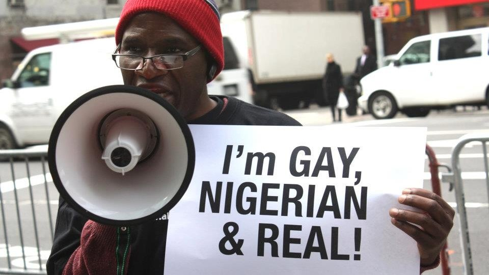 gay20nigerian20man.jpg
