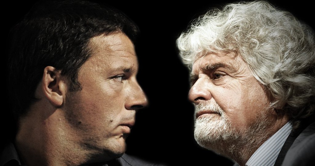 grillo20vs20renzi.jpg