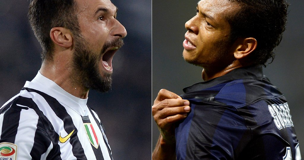 guarin-ve-vucinic.jpg