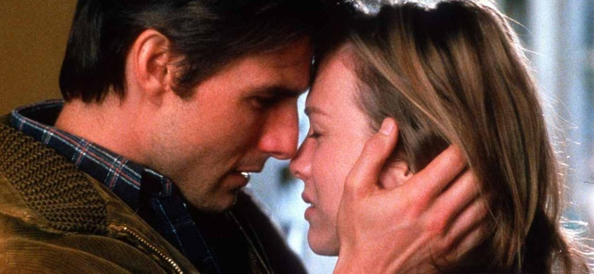 jerry_maguire-1.jpg
