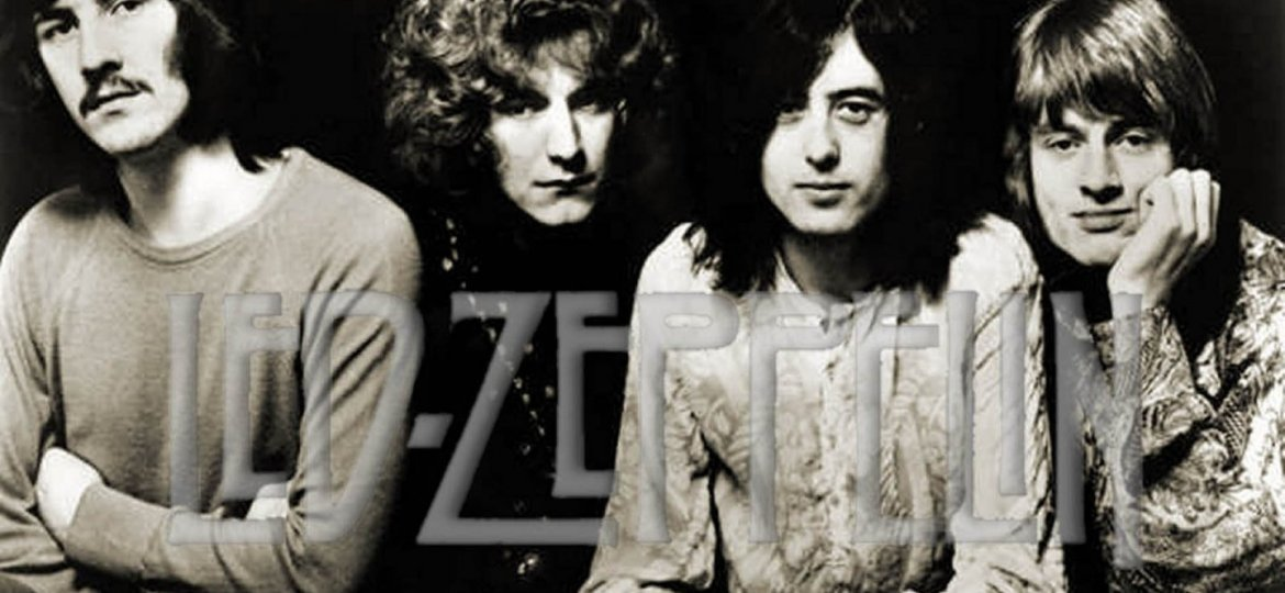 led-zeppelin-imgcopertina.jpg