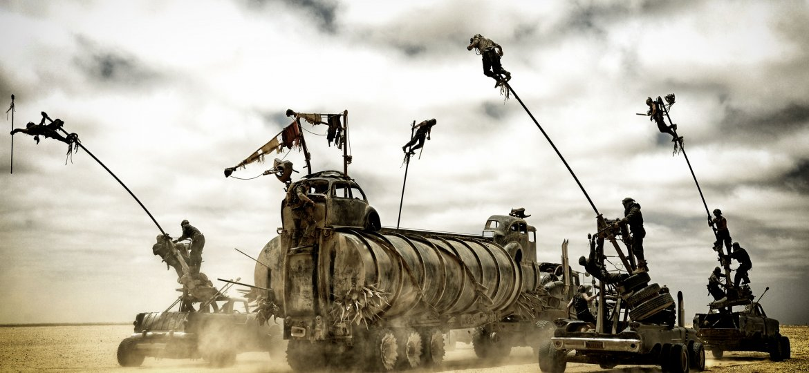 mad-max-fury-road-image-the-war-rig.jpg