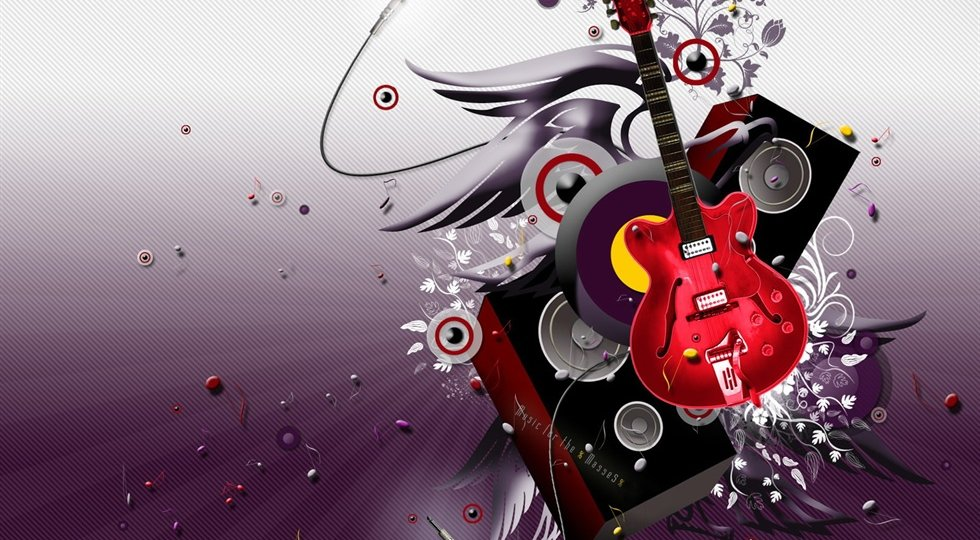 music-rock-design-with-red-guitar-preview.jpg