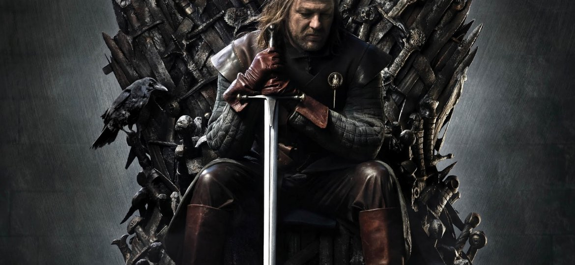 ned-stark-winterfell-the-hand-of.jpeg