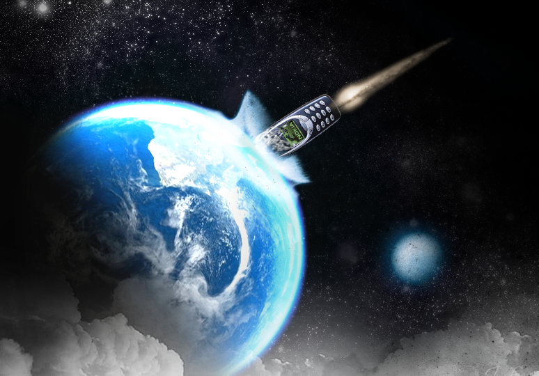 nokia_meteor_destroys_world_by_revolut3-d6ro7qd.png