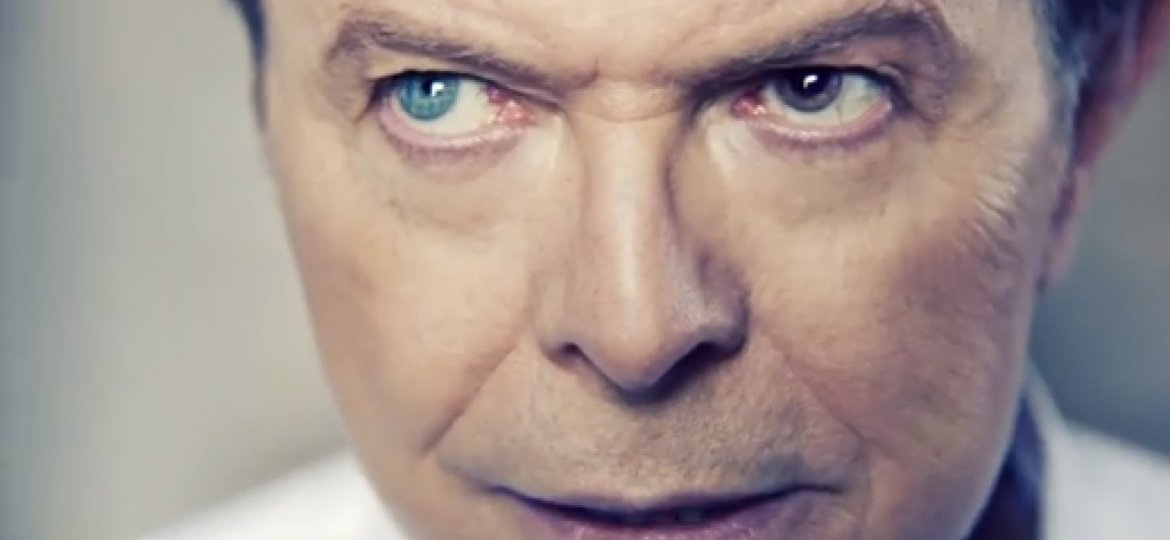 o-DAVID-BOWIE-facebook.jpg