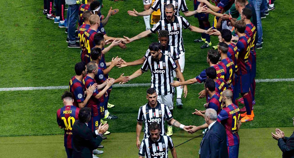 pasillo20juventus20barcellona20champions20league20final.jpg