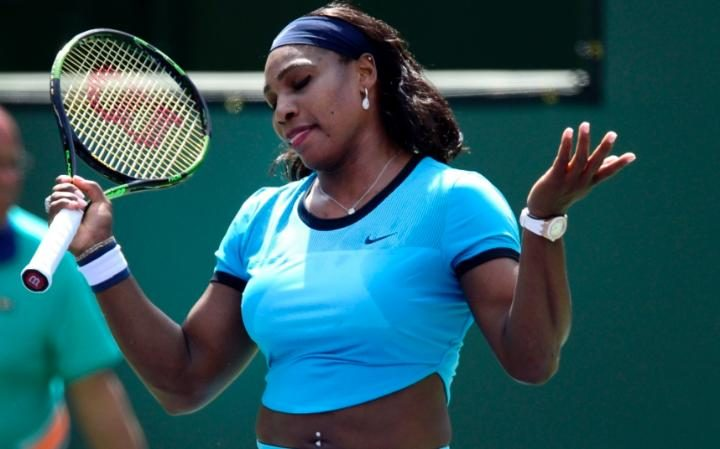 serena20williams2.jpg