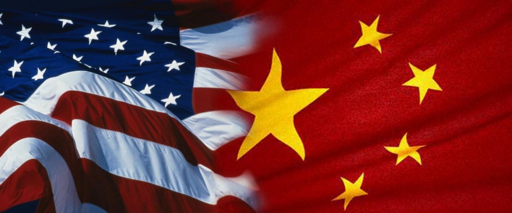 usa-china-switch-1024x426.jpg
