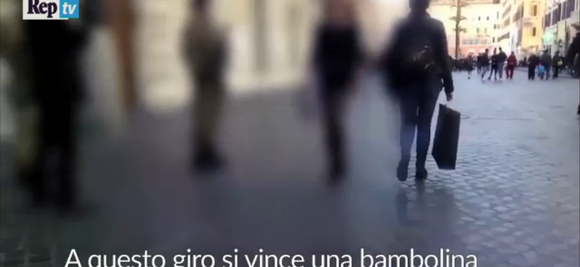 video20repubblica20approcci20polizia.png