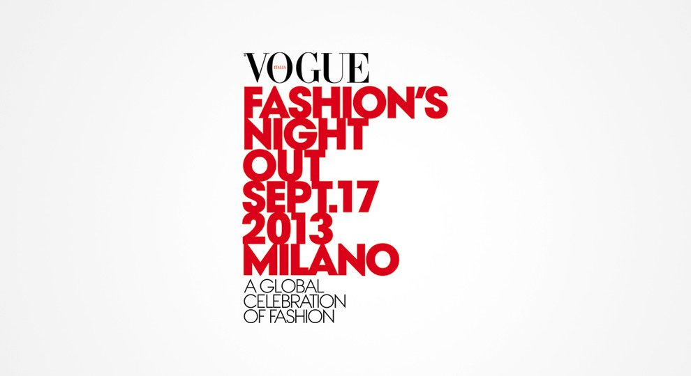 vogue-fashion-night-2013.jpg