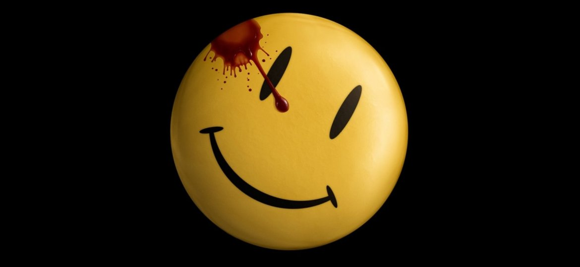 watchmen-smiley-face-movie-movies.jpg
