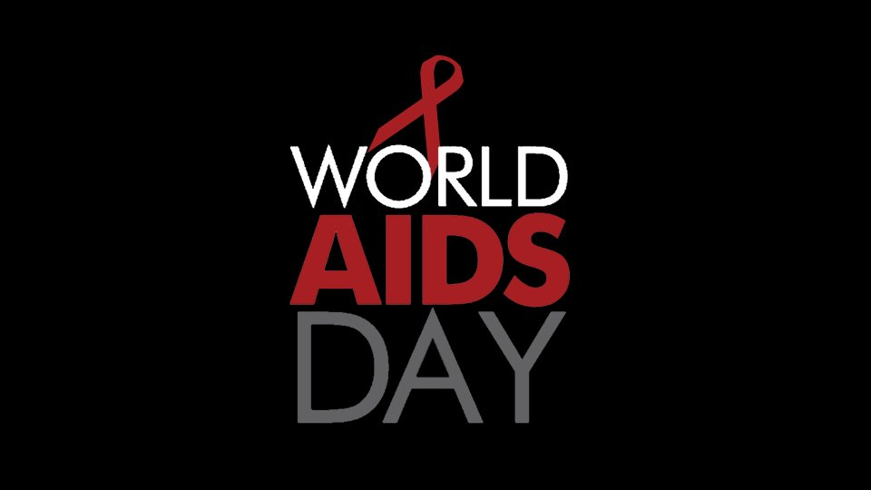 world20aids20day.jpg