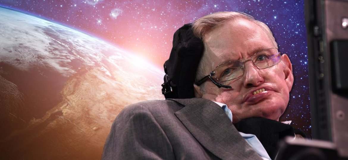 aw-stephen-hawking-earth-space-1