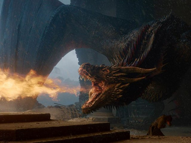 game-of-thrones-s8-finale-drogon-700x380-1200x630